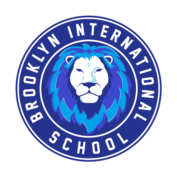 Brooklyn International School
