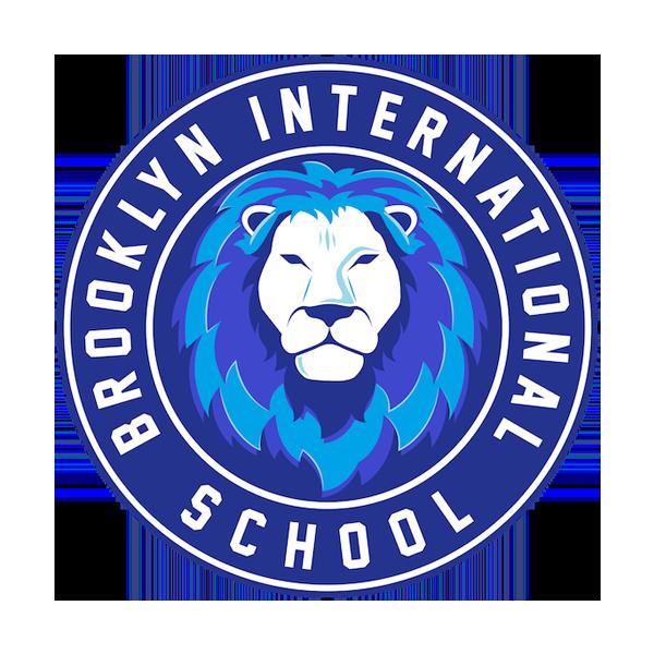 Brooklyn International School